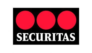 26 securitas